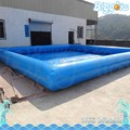 Inflatable Water Pool Inflatable Pool Dome Large Inflatable Swimming Pool