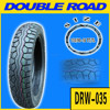 High performance and low price motorcycle tire 110/90-16