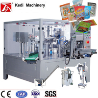 price protein powder packing machine