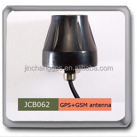 (Manufactory)GPS+LTE Combination Antennar gps navigation