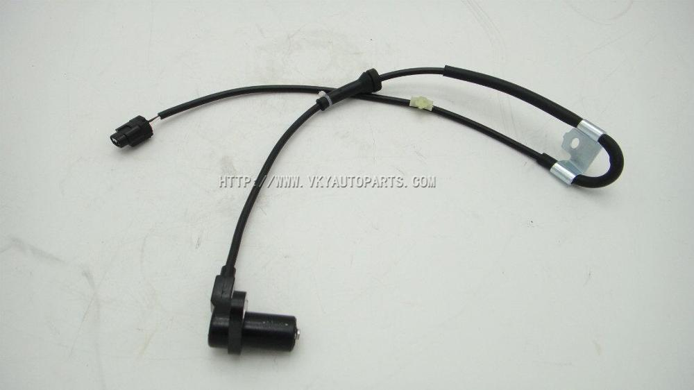Wheel Speed ABS Sensor Front and Left For SWIFT 56220-62J00