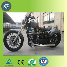 Chinese 250cc New Motorcycle with CBB &CB Engine New Product available for OEM production in China