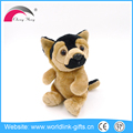 Hot selling promotional gifts new promotional gifts wedding plush toys