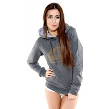 Unisex cotton hoody wholesale sweat suits