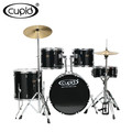 5pc PVC drum kit drum set