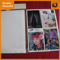 photograpic paper, indoor paper poster print