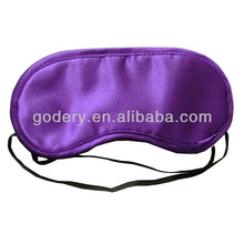 Wholesale Cheap Pattern for Sleeping Eye Mask