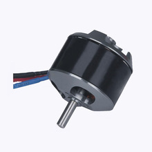 BM 12V quiet high efficiency Brushless DC Motor BL3625 24V customize for industry
