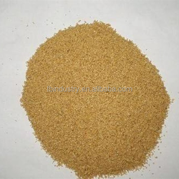 SGS certificated choline chloride feed grade