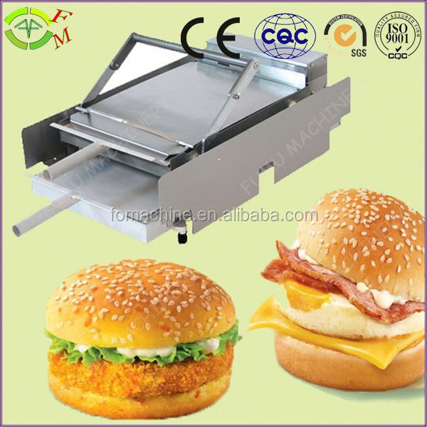 Best price and high quality electric toaster oven