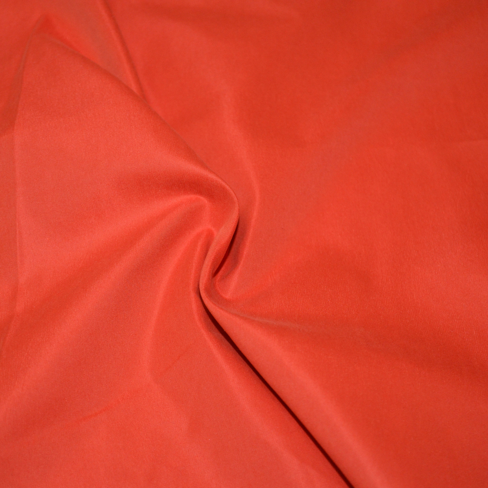 cheap lining fabric 100 polyester pongee inner lining fabric for bags