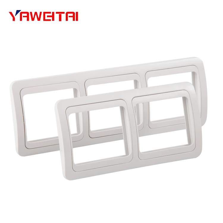 Electrical Switch Socket Accessories, Electrical Switch Socket ...