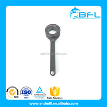 BFL German Spanner Made In China