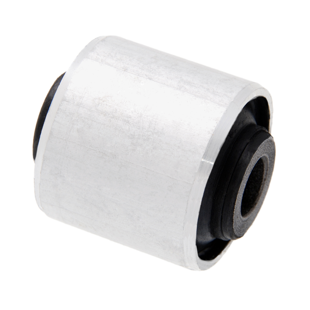 OEM 54500-1BA3A Manufacturer Wholesale Front Lower Arm Bushing For Nissans Fuga/Infiniti/skyline
