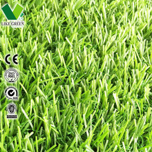Waterproof Synthetic Grass Used Sale for Decor