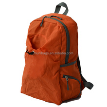 drink Lightweight Packable Daypack Foldable backpack Waterproof Folding BACKPACK