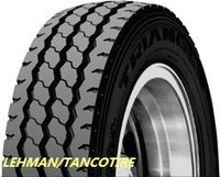 9.00R20,900R20,Triangle Radial truck tires,Bus tyres