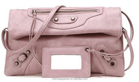 handbags ladies mk fashion handbags dubai handbags
