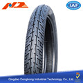 Run Flat Tyre motorcycle 3.00-10 and 3.50-10