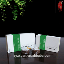 China manufacturer incense cedar tree facts manufactured in