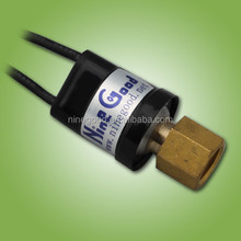 "7/16""-20UNF standard unit air condition pressure switch"