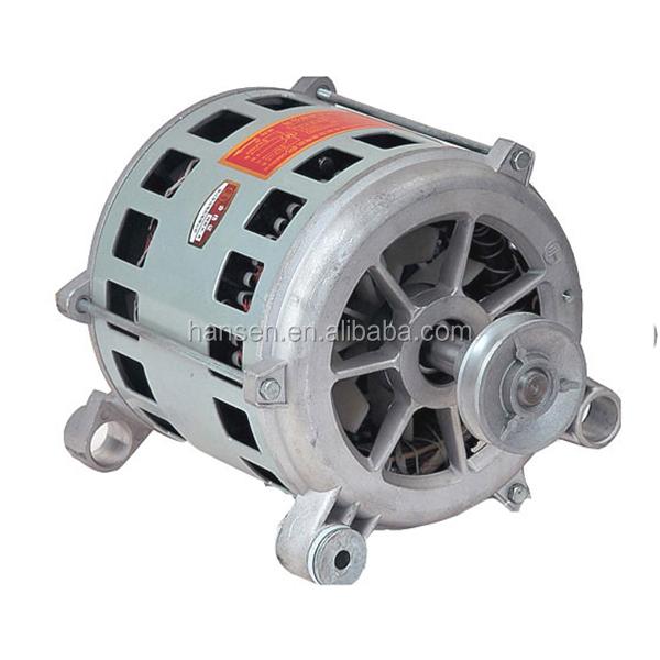 Washing Machine Motor Specifications Wholesale Custom