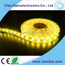 30LEDs/ 60LEDs/ 144LEDs flexible programme WS2812B LED strip