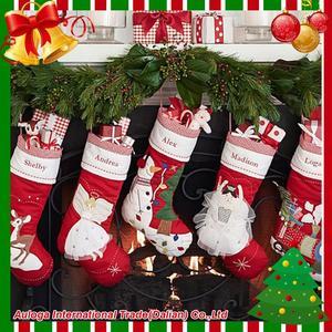 cross stitch christmas stockings cross stitch christmas stockings suppliers and manufacturers at alibabacom - Cross Stitch Christmas Stockings