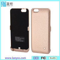 hot products to sell online external battery case for iphone 6 mobile business