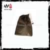 Multifunctional non woven drawstring bag, blank drawstring bags, nonwoven bag for shoe