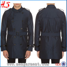 Fashion Mens Apparel Buy Direct From China Factory New Design Coat Pant Men Suit Trench Coat