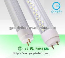 hot sale t8 led tube light 10w 600mm bathroom light
