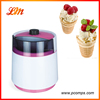 Best Ice Cream Maker For Kid Can Be Used At Kitchen