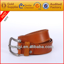 handmade leather belts leather to make belts leather belt process manufacturing