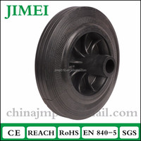Plastic Dustbin Mould - Wheel Axle