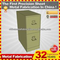 factory direct price moisture-proof storage cabinet