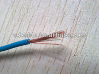 RV /H07V-K stranded copper wire