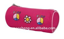2012 pencil case for kids