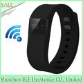 Wireless fitness watch pedometer for girl boy sporting fitness watch on hot selling