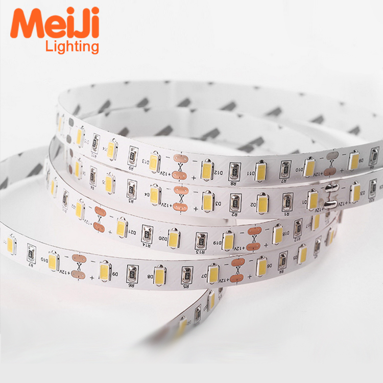 Alibaba china manufacturer high lumen good quality epistar chip flexible 5630 led strip