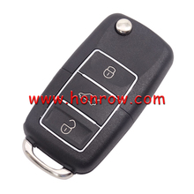 High quality Standard remote key B01 Luxury 3 button remote key for KD300 and KD900 to produce any model remote master