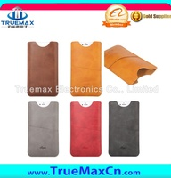 Case Cover for iPhone 7