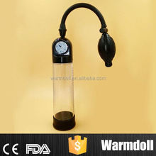 Factory Promotion Price Handsome Up Penis Pump,Original Pro Penis Extende