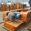 Double Roller Crusher Used For Cement