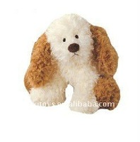 hot sell cute stuffed soft toy puppy