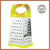 Garlic Grater Plate Wholesale