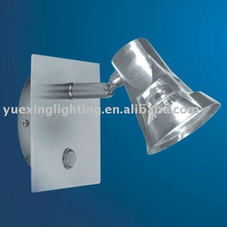 down led spot light