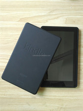 Cheap used refurbished 7inch Amazon Kindle Fire 1st generation 8GB wifi tablet PC