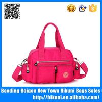 Top-hot sell women handbags from China factory 2015