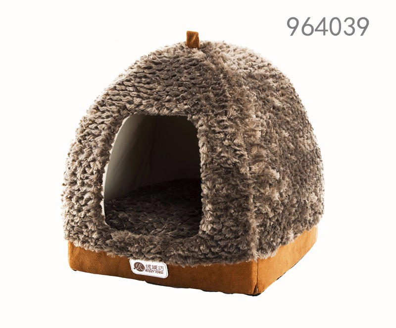 Best selling products unique products to sell concrete dog house 2017